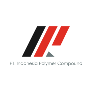 PT Indonesia Polymer Compound