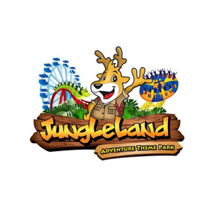 PT Jungle Land Asia