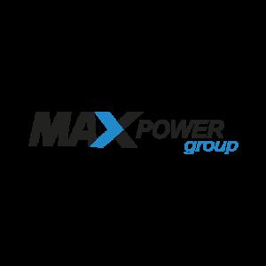 PT Maxpower Indonesia