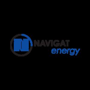 PT Navigat Energy Indonesia