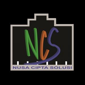PT Nusa Cipta Pratama