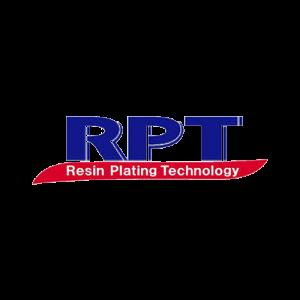 PT Resin Plating Technology