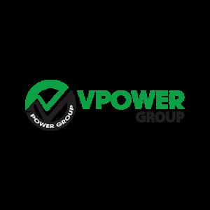 PT Vpower Operation Service